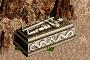 Гробница воина - H3