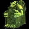 Каменная горгулья (HoMM V)-иконка