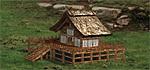 Сельская управа - ОплотH3