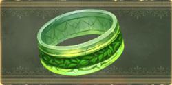 Кольцо жизни