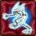 Призыв демонов - способность - H4