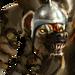Гнолл-охотник-иконка-H7