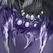 Паук смерти-иконка-H7