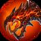Червь из бездны-иконка-H6