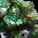Элементаль земли-иконка-H7