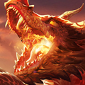 Мутара-дракон-иконка (EoC)