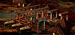 Склад ресурсов - ИнферноH3