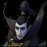 Вампир (HoMM V)-иконка