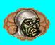 Каменная кожа - H3