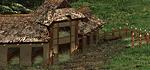 Улучш. конюшни кентавров - ОплотH3