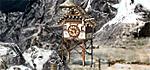 Мастерская - БашняH3