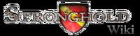 Стронгхолд лого