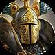 Гвардеец-иконка-H6