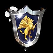 Герб Эрафии