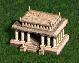 Храм - H3