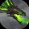 Призрачный Дракон (босс)-иконка-H6
