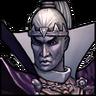 Князь вампиров-иконка