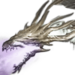 Костяной дракон-иконка-H7