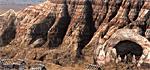 Пещера циклопов - ЦитадельH3