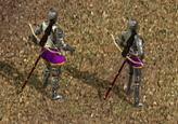 Рыцарь с арбалетом(HoMMIV)