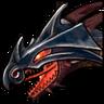 Красный дракон (HoMM V)-иконка