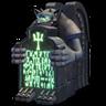 Обсидиановая горгулья (HoMM V)-иконка