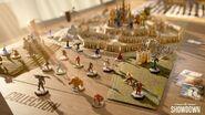 Might & Magic Showdown-геймплей (3)