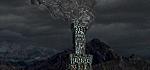 Вуаль Тьмы - НекрополисH3