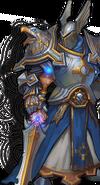 Рыцарь (RoMM)