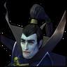 Высший вампир (HoMM V)-иконка