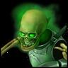 Костяной воин (HoMM V)-иконка