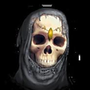 Эйслинн (HoMM VII)