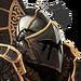 Легионер-иконка-H7