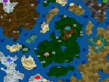 Прекрасный новый мир