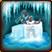 Замораживание - способность - H4