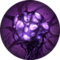 Аватар пустоты-иконка-H6