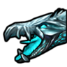 Кристаллический дракон (HoMM V)-иконка