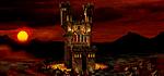 Замок - ИнферноH3