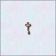 Ключ-8 (MM VIII)