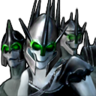 Призрак (HoMM V)-иконка