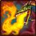Огненное дыхание - способность - H4