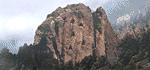 Драконьи скалы - ОплотH3