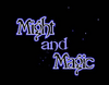 Might and Magic Book One - The Secret of the Inner Sanctum