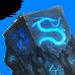 Руннический камень-H7-иконка