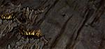 Чердак гарпий - ПодземельеH3
