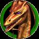 Волшебный дракон - HoMM IV - иконка