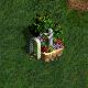 Сад откровений - H3