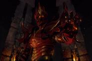 Кха-Белех (Dark Messiah)