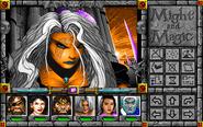Меч и Магия V-скриншот-3
