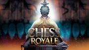 Chess Royal - постер 2